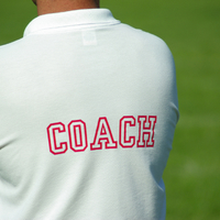 Methods of Coaching