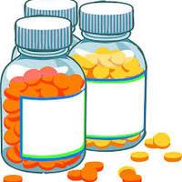 Natco Erlotinib Tablets | Online Generic Erlotinib Hong Kong MRP