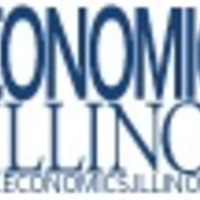 Economics Graduate Student Resources
