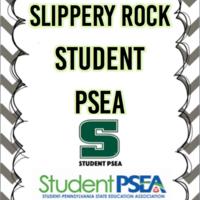 Slippery Rock Student PSEA