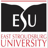 ESU M.Ed. in Reading Program Portfolio