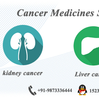 Cancer Drugs Indian Supplier - Erlotinib, Gefitinib, Sorafenib