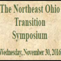 NE Ohio Transition Symposium - Nov 2016