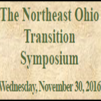 NE Ohio Transition Symposium - Nov 2016