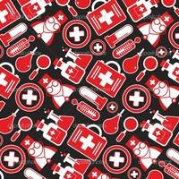 Hepatitis medicines - Buy Sofosbuvir 400 mg Tablets Online
