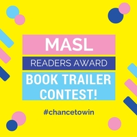 These resources will help you understand, prepare and complete an entry for the book trailer contest sponsored by the Missouri Association of School Librarians (MASL).