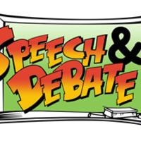 Competitive Theater, Speech & Debate