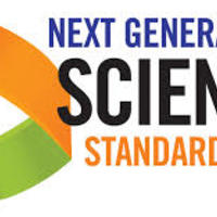 NGSS Resources