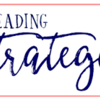 Reading Strategies:  Applying the 12