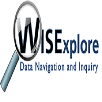 Data Inquiry Resources