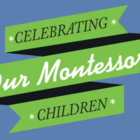 Celebrating Our Montessori Children 2017