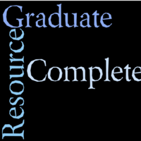 The Complete Graduate Resource eBook