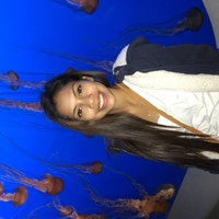 Morales, Ruth S2 P4