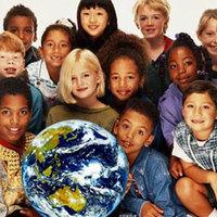 Elementary Education (Grades 1 - 6)