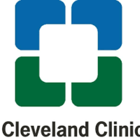 Cleveland Clinic Training Binder