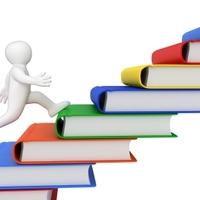 Business Studies Strategies