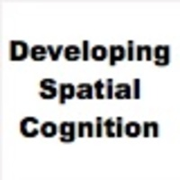 Developing Spatial Cognition