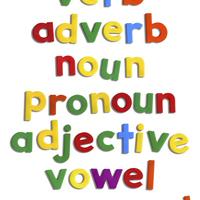 Grammar LiveBinder