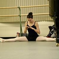 Beginning Dance