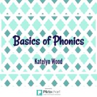 Basics of Phonics Instruction