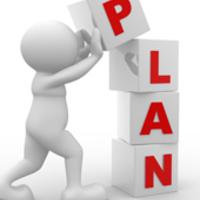 Corbyn Carr- Individual Plan of Study