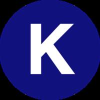 Kindergarten PD