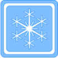 Winter-Themed Apps and Sites for Elementary Schools