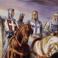 Religious Crusades