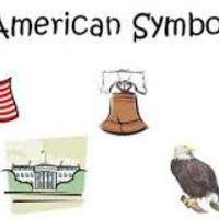U.S. Symbols Pathfinder