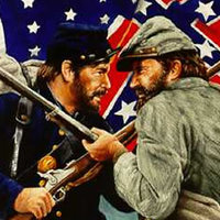 Unit 8 Civil War and Reconstruction