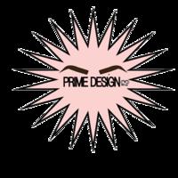 Anna Gipson's Graphic Design 2 e-Portfolio