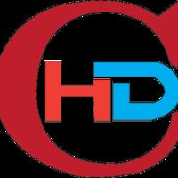 Hart Hynes Graphic design 2 e-portfolio