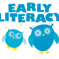Literacy Livebinder