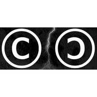 Copyright y Copyleft