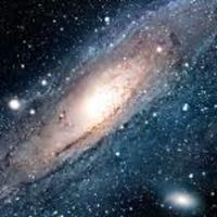 Unit 7: Astronomy