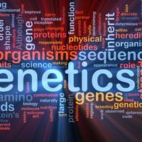 Genetics Resources