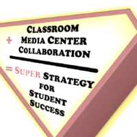 Classroom+Media Center Collaboration