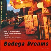 Giannopoulos - Period 1 - Bodega Dreams