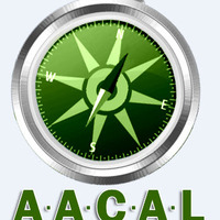 AACAL Reference Manual