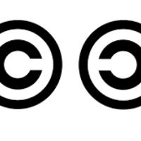 Copyright & Copyleft