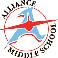 PBIS - Alliance Middle School