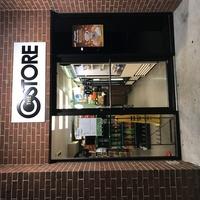 Public Argument About the C-Store