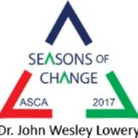 ASCA 2017 Legislative Update