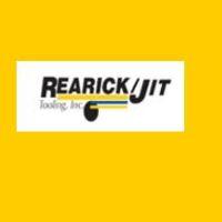Rearick Tooling, Inc  /  JIT
