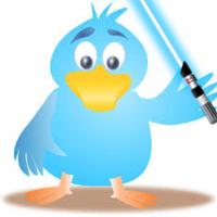 Twitter Challenge