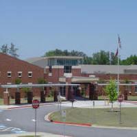 Renaissance Elementary School 2018-2019