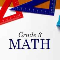 Mathematics Content and Practices (K-3)