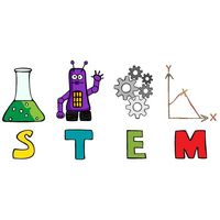 STEM II: STEM in the classroom