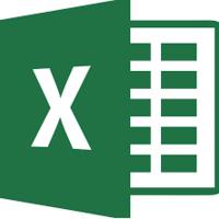 Excel 2017- Lina Patricia Romero Fetiva