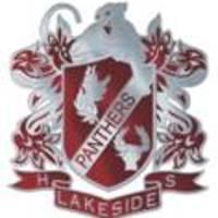 LHS 2017-2018
